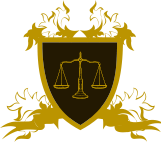 Law Offices of Fernando D. Vargas Logo