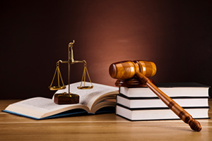 When to File Your Personal Injury Claim