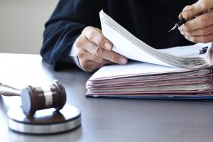 Learn How Damages Are Decided in a Personal Injury Lawsuit That Goes to Trial