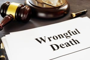 5 Things to Look for When Hiring a Wrongful Death Attorney in Norco CA
