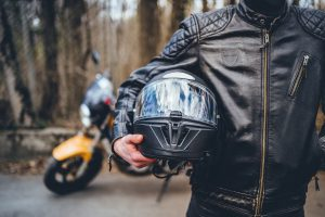 Choose a Motorcycle Accident Attorney in Ontario CA Who Will Fight for Fair and Full Compensation